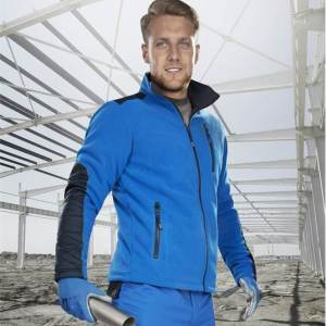 Ardon Fleecová mikina 4TECH modrá