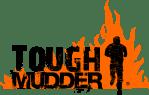 toughmudder