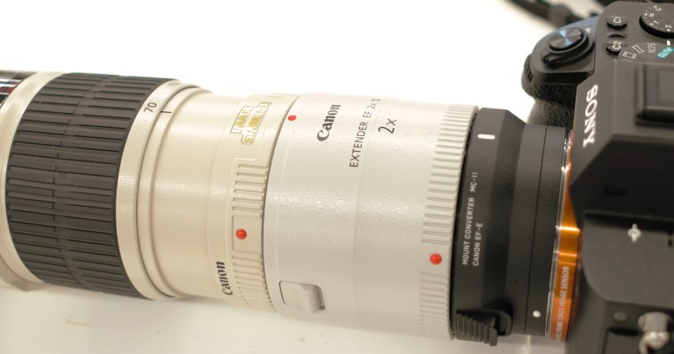 canonwithconverter