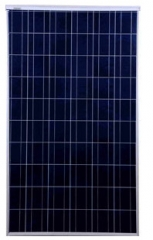 panel fotovoltaica 200wp