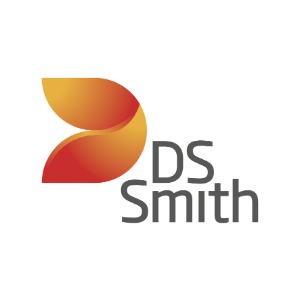 Image result for ds smith