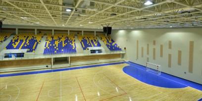sala-sporturilor