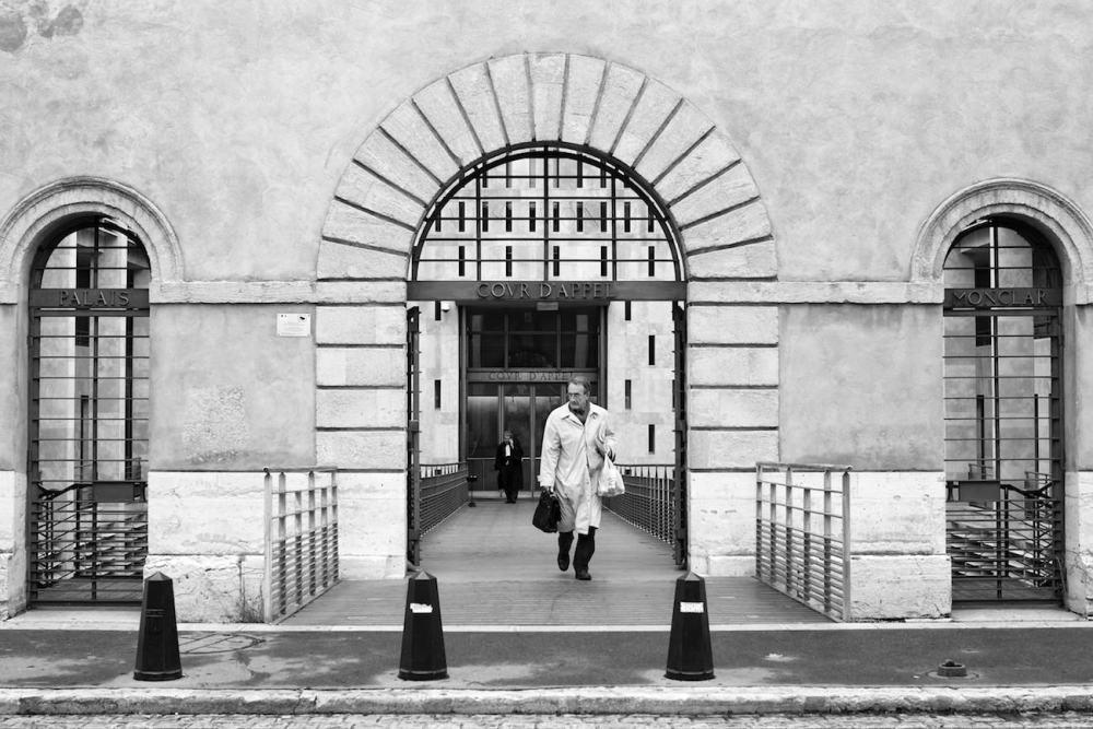 #01 Cour d'appel d'Aix en Provence