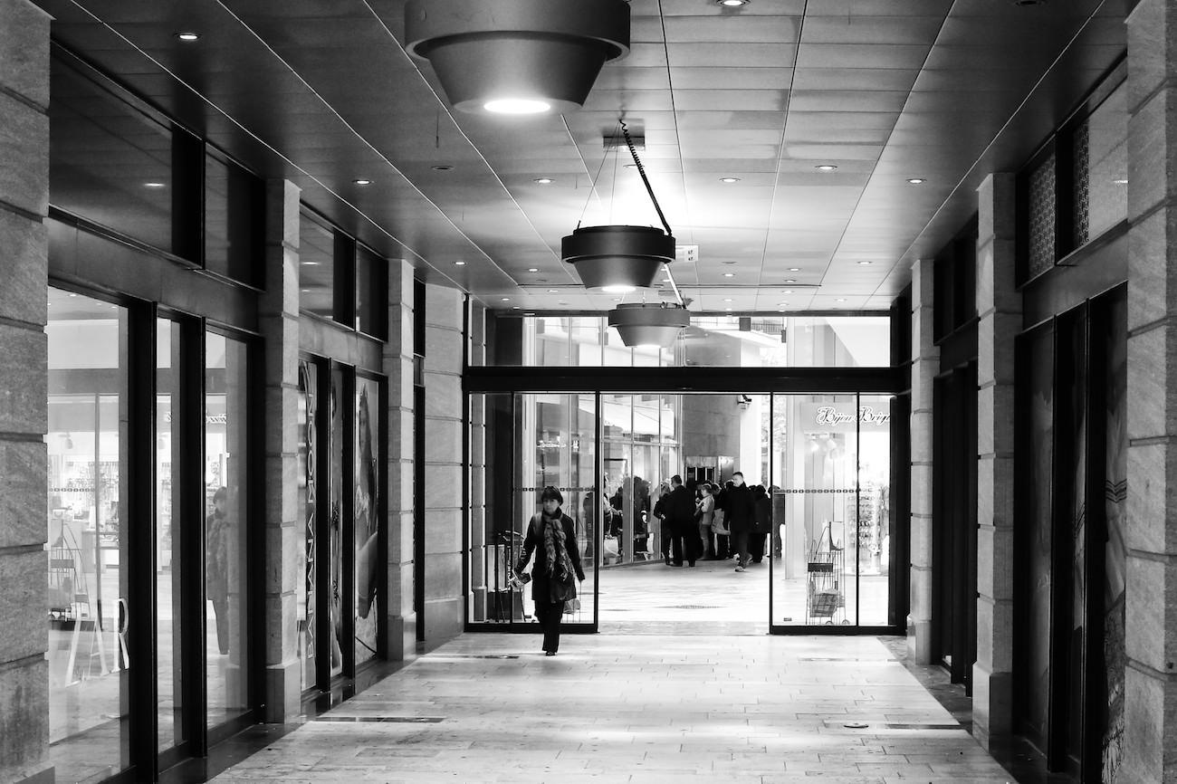 #07 passage d'Aix