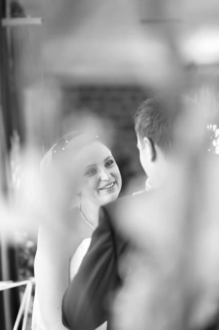 Photo de mariage La Baratonne