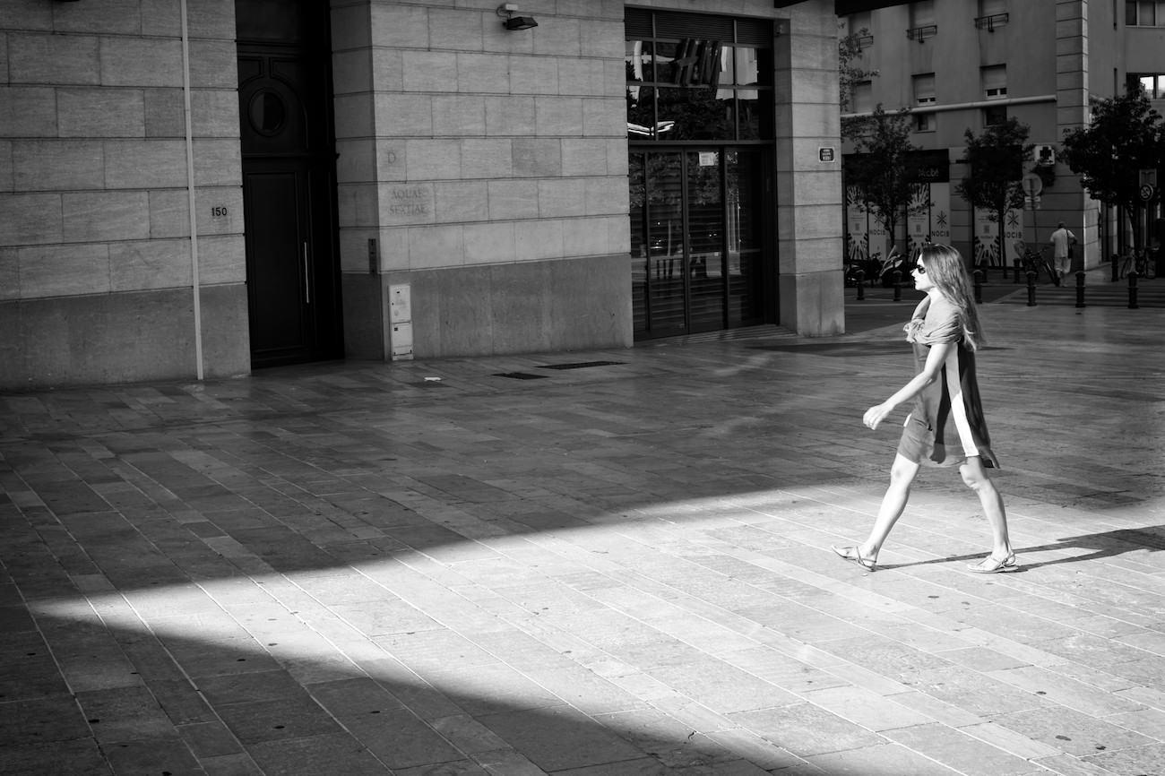 Street photo @ Aix