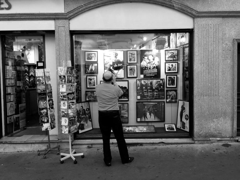 street-photo-iPhone6-2