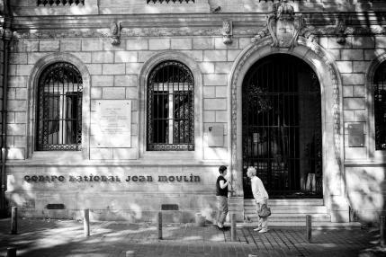 #05 Jean Moulin