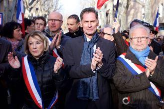 #27 Mme le Maire
