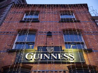 #02 Guinness
