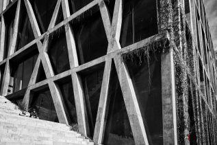 Street photo au Pavillon noir d'Aix