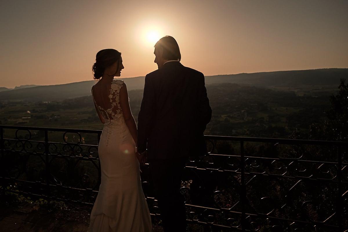 David Steiner Photographe mariage