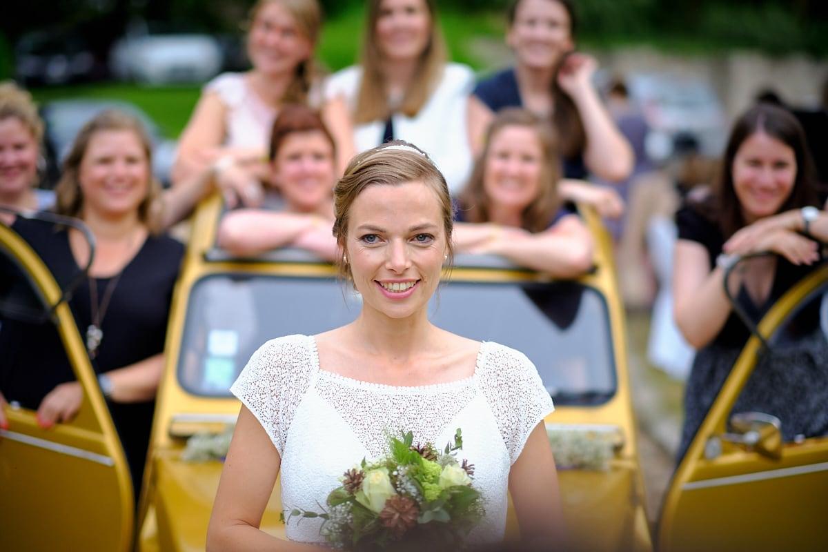 photographe mariage vitrolles