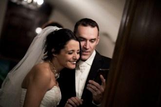 photos-mariage-10