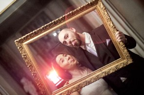 photos-mariage-11