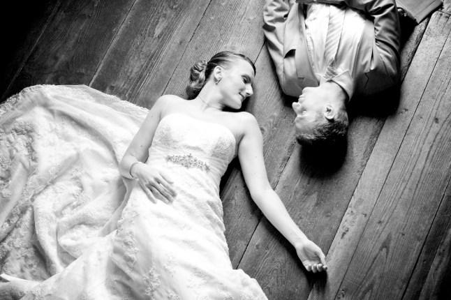 photos-mariage-15