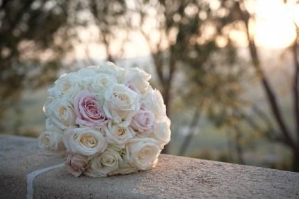 photos-mariage-23