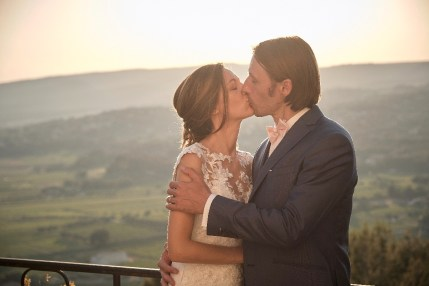 photos-mariage-27