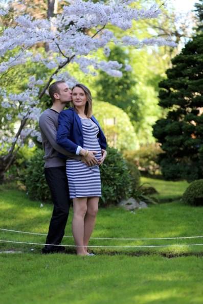 photos-mariage-32