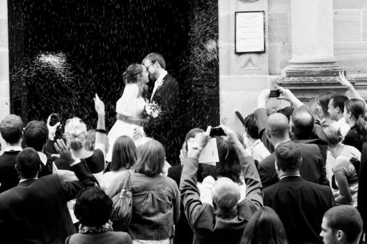 photos-mariage-34