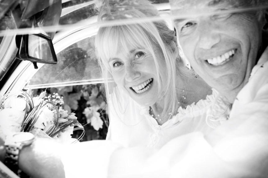 photos-mariage-38