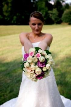 photos-mariage-40