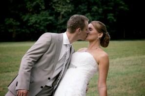 photos-mariage-46