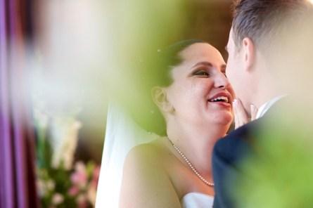 photos-mariage-48