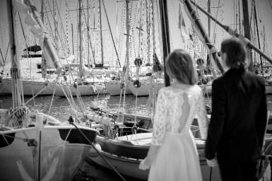 photos-mariage-6