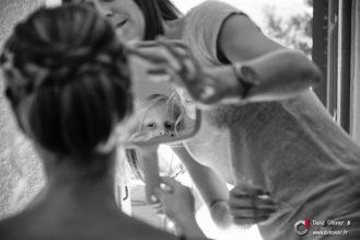 AA-preparatifs-mariage-15