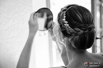 AA-preparatifs-mariage-16