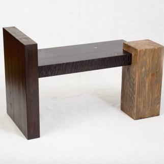 chair-affair-2014