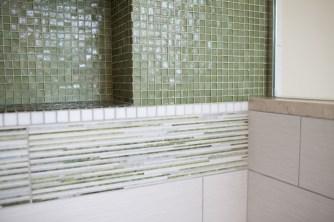 bath-3d
