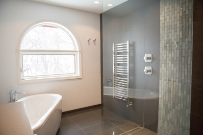bath-8d