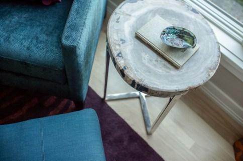 furnishings-3