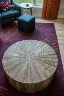 furnishings-6