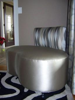 furnishings-7