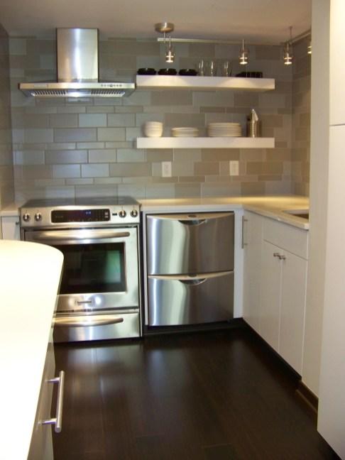 kitchen-6b