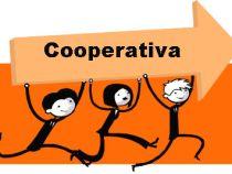 Governo da Bahia regulamenta lei do Cooperativismo
