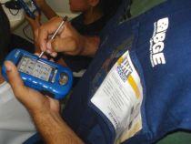 IBGE abre inscrição para 285 vagas na Bahia