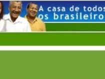 Agência Câmara promove chat: saúde pública