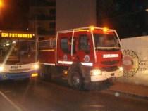 Prefeitura, Defesa Civil e Corpo de Bombeiros se unem contra as queimadas
