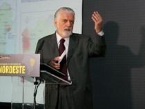 Governador Jaques Wagner apresenta em Portugal oportunidades de investimentos na Bahia