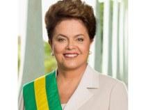 Presidenta Dilma sanciona Lei que cria o PRONATEC