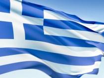 Dívida grega é reduzida pela metade em acordo que tenta salvar euro