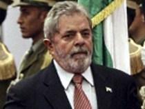 Ex-presidente Lula está com câncer na laringe, diz hospital Sírio-Libanês