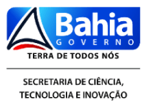 Circuito Universidades debate  pesquisa em biotecnologia na Bahia