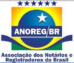 Anoreg-BR vai doar sistemas de gestão e informática para cartórios deficitários da Bahia
