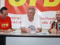 Fenaban atrasa negociação e sindicato adia assembléia