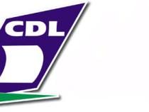 Federação prorroga mandato das CDL's
